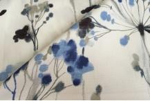 Ткань арт. Morano