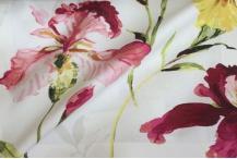 Ткань арт. Monti