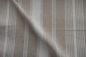 Портьерная ткань арт. Biafo 5