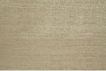 Ткань  Eglantine