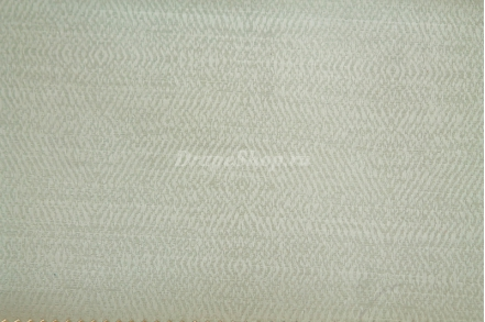 Ткань Nevers