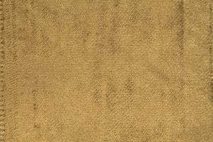 Ткань Maury
