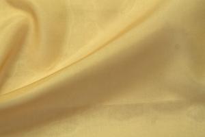 Ткань Vitre