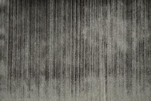 Ткань Vallery