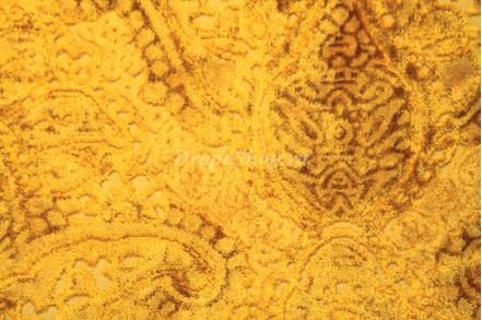 Ткань Orville