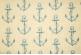 Ткань Anchor