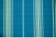 Ткань Sailor Stripe