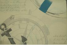 Ткань Jules Verne