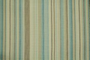 Ткань Marine Stripe