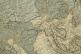Ткань Piri Reis