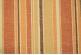 Ткань Earth Stripe
