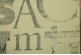 Ткань Font