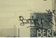 Ткань Berlin