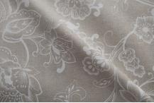 Портьерная ткань арт. Everest 5