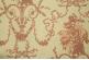 Ткань Monticelli