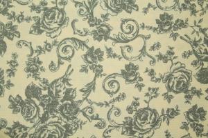 Ткань ренуар (Renoir)