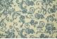 Ткань Renoir