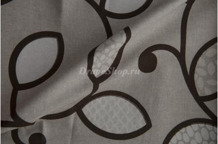 Портьерная ткань арт. Gambia 17