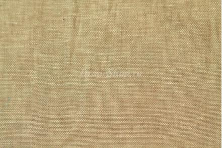Ткань Pure Linen