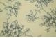 Ткань Monet