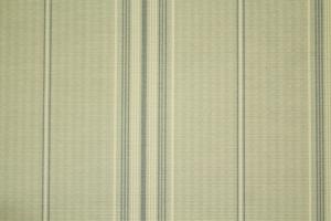 Ткань Nerval Stripe