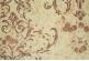 Ткань Shalott
