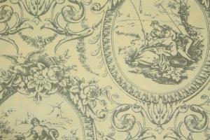 Ткань Lawrence