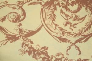 Ткань Collier