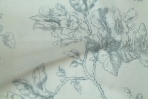 Ткань Monet Suit
