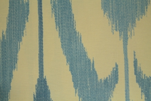 Ткань Mumbai