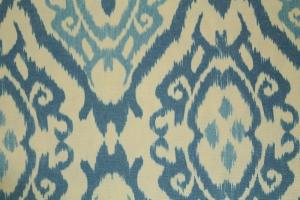 Ткань Baluran