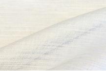 Ткань арт. Palmyra 01-02