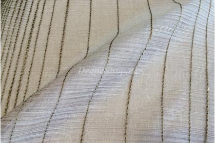 Ткань арт. Palmyra 03-09