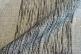 Ткань арт. Palmyra 10-16