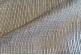 Ткань арт. Palmyra 17-23