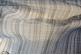 Ткань арт. Palmyra 24-25