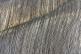 Ткань арт. Palmyra 26-31