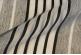 Ткань арт. Palmyra 32-33