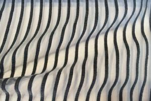 Ткань арт. Palmyra 38-41