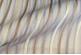 Ткань арт. Palmyra 42-43