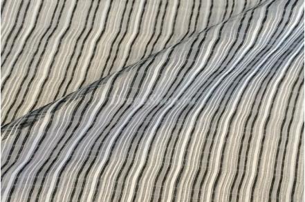 Ткань арт. Palmyra 47-49