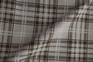 Портьерная ткань арт. Goree 17