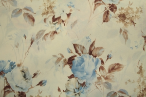Ткань для штор Petronella