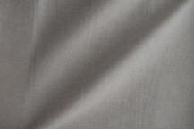 Портьерная ткань арт. Lino nova