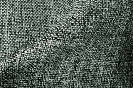 Ткань арт. Avella