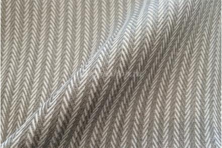 Ткань арт. Bronte