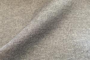 Ткань арт. Pollina