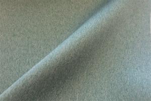 Ткань арт. Santino