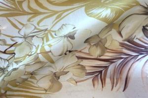 Ткань арт. Tropicana 01, 05, 07, 11, 13
