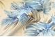 Ткань арт. Tropicana 02, 04, 08, 10, 14